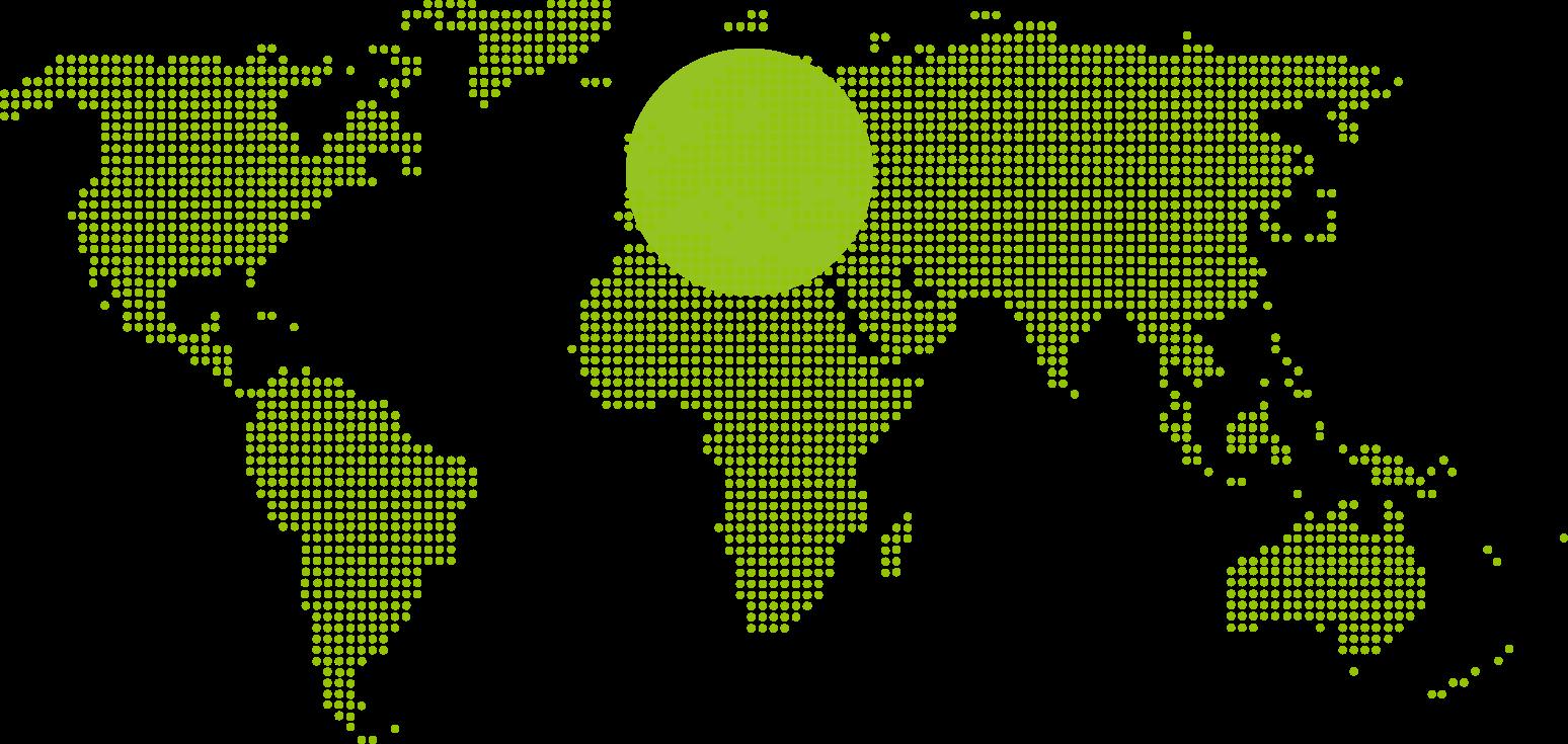 Mapa Diseno Europeo